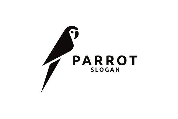 L'action Parrot : une tendance haussière est déjà visible