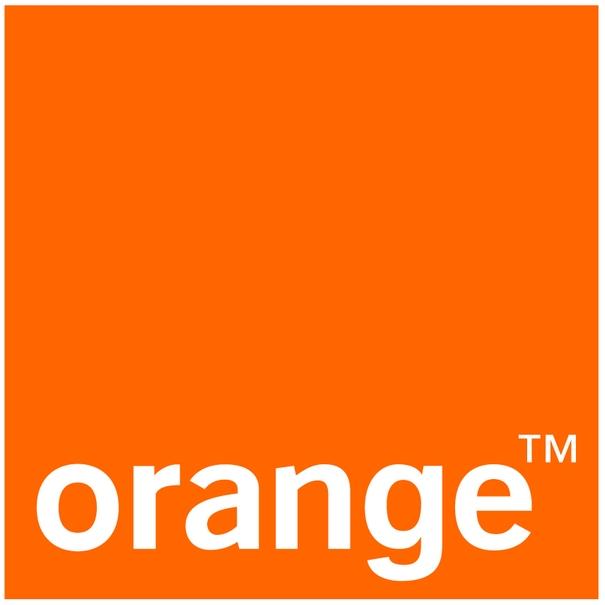 L'action orange remonte en flèche