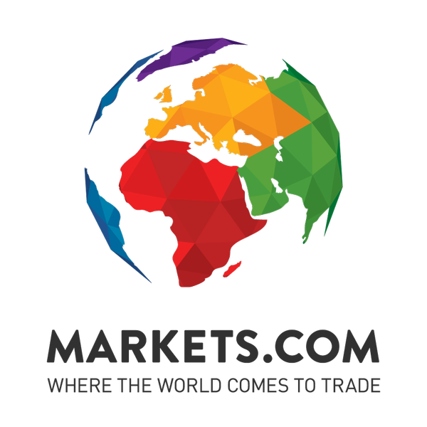 Mon avis sur Markets.com : un broker recommandable ?