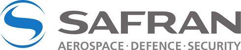 Acheter l'action Safran en ligne : analyse des cotations et prix