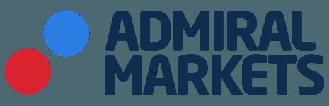 Notre avis sur Admiral Markets, on vous dit tout !