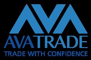 Mon avis sur Avatrade : quel est notre opinion sur ce broker ?