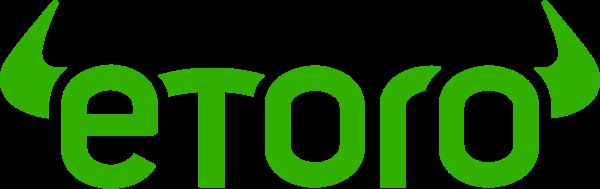 Mon avis sur Etoro : la plateforme idéale pour se lancer dans le trading ?