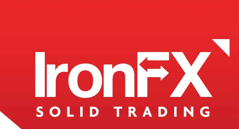 Notre avis sur Ironfx