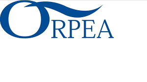 achat-action-orpea