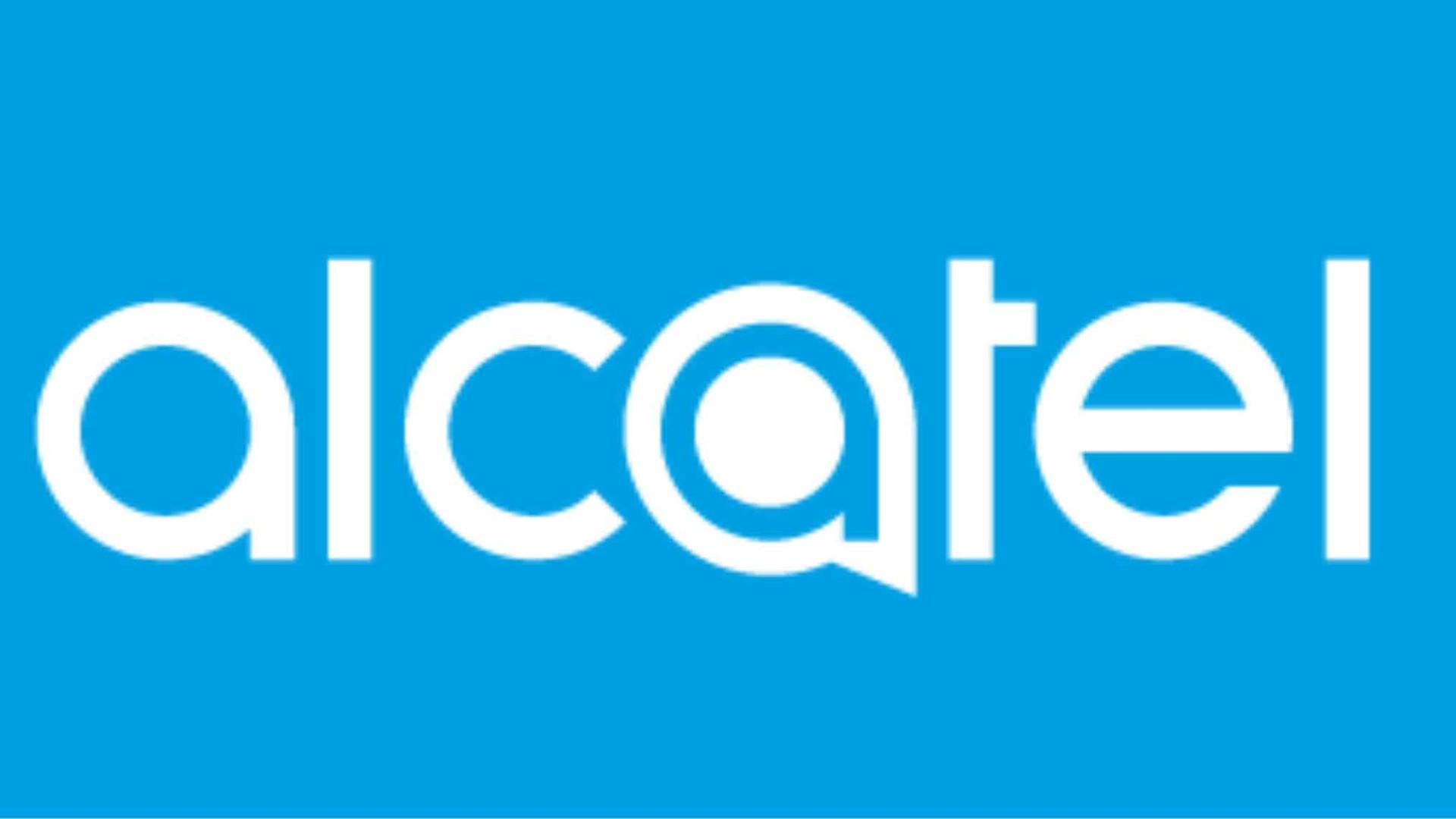 acheter action alcatel en ligne