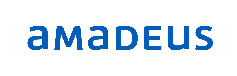 Acheter l'action Amadeus en ligne : analyse des cotations et prix