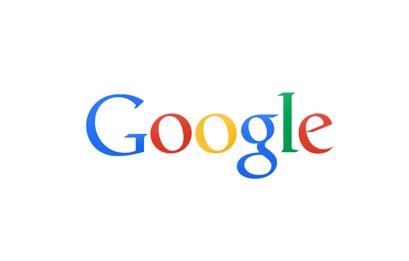 Acheter l'action Google en ligne : analyse des cotations et prix
