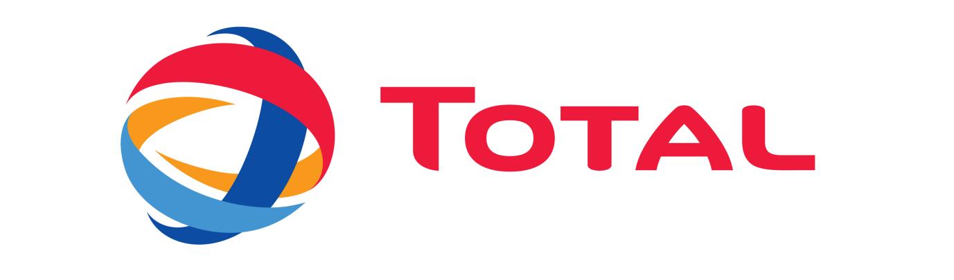 Acheter l'action Total en ligne : analyse des cotations et prix