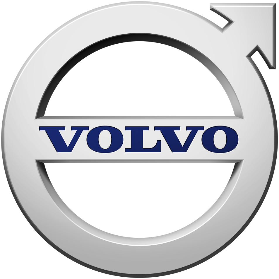 Acheter l'action Volvo en ligne : analyse des cotations et prix