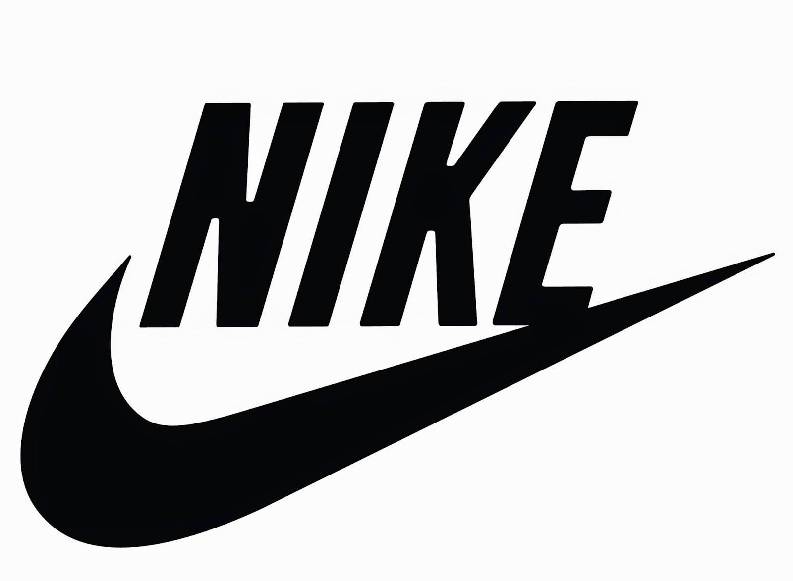 Acheter l'action Nike en ligne : analyse des cotations et prix