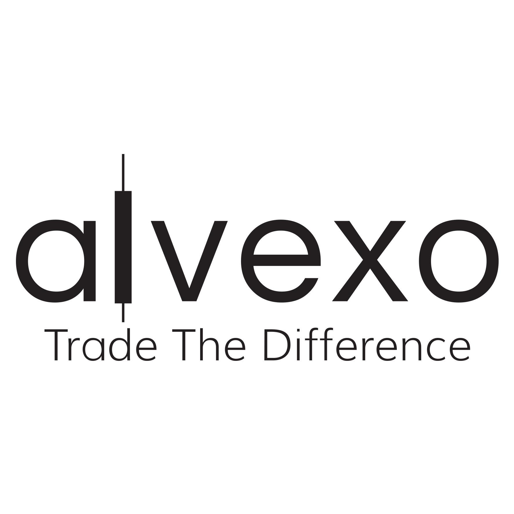 Notre avis sur Alvexo, l'un des meilleurs brokers en ligne