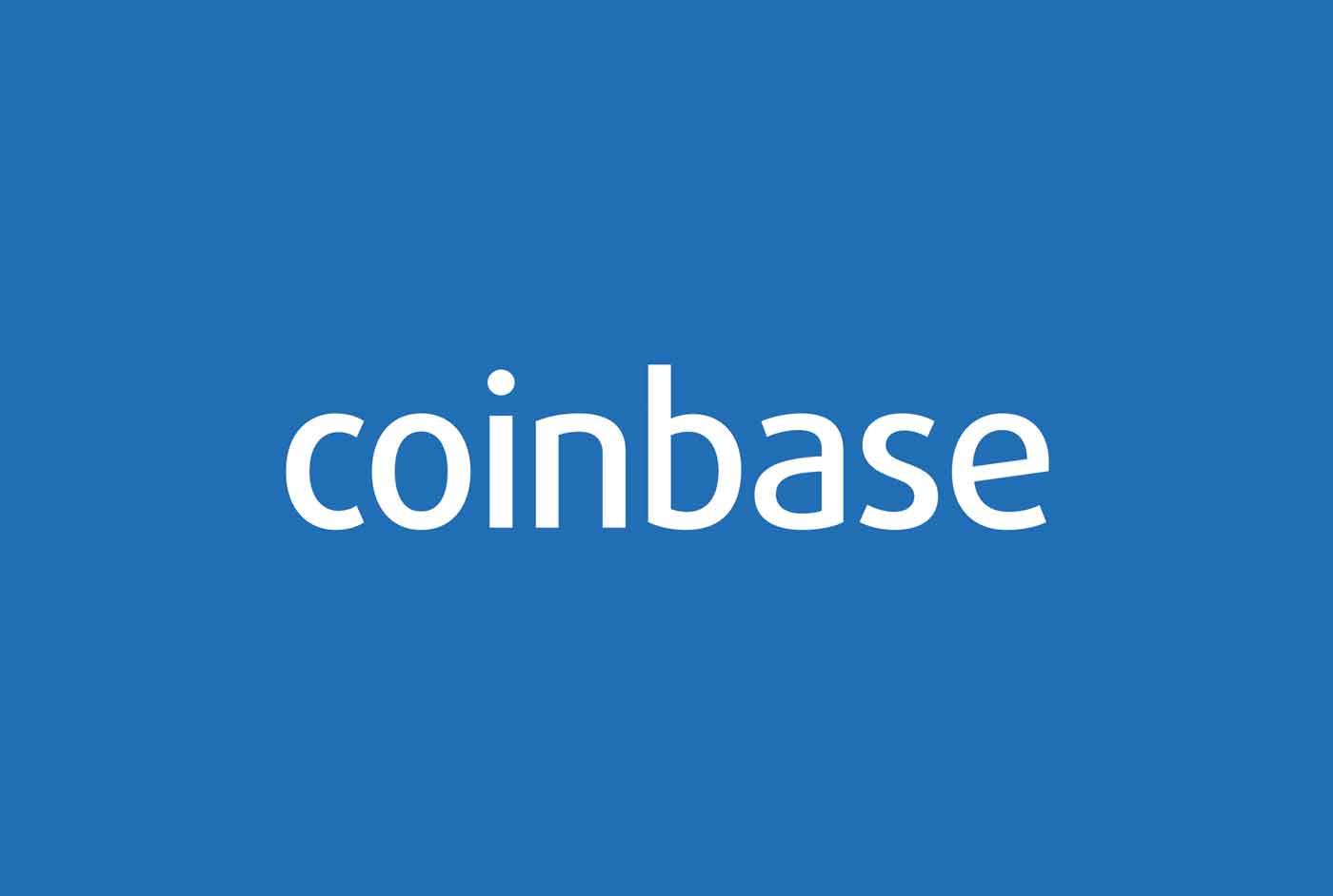 Notre avis sur Coinbase, on vous dit tout !