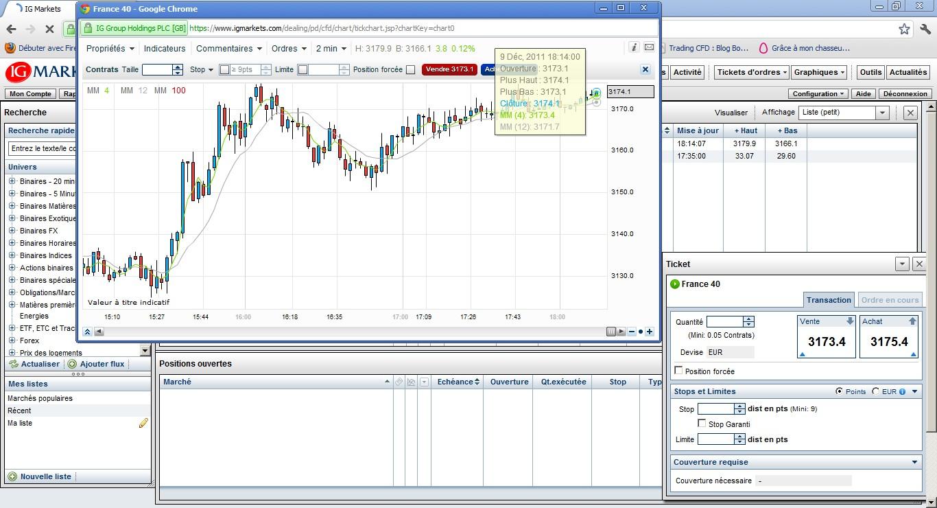 ig markets plateforme 1