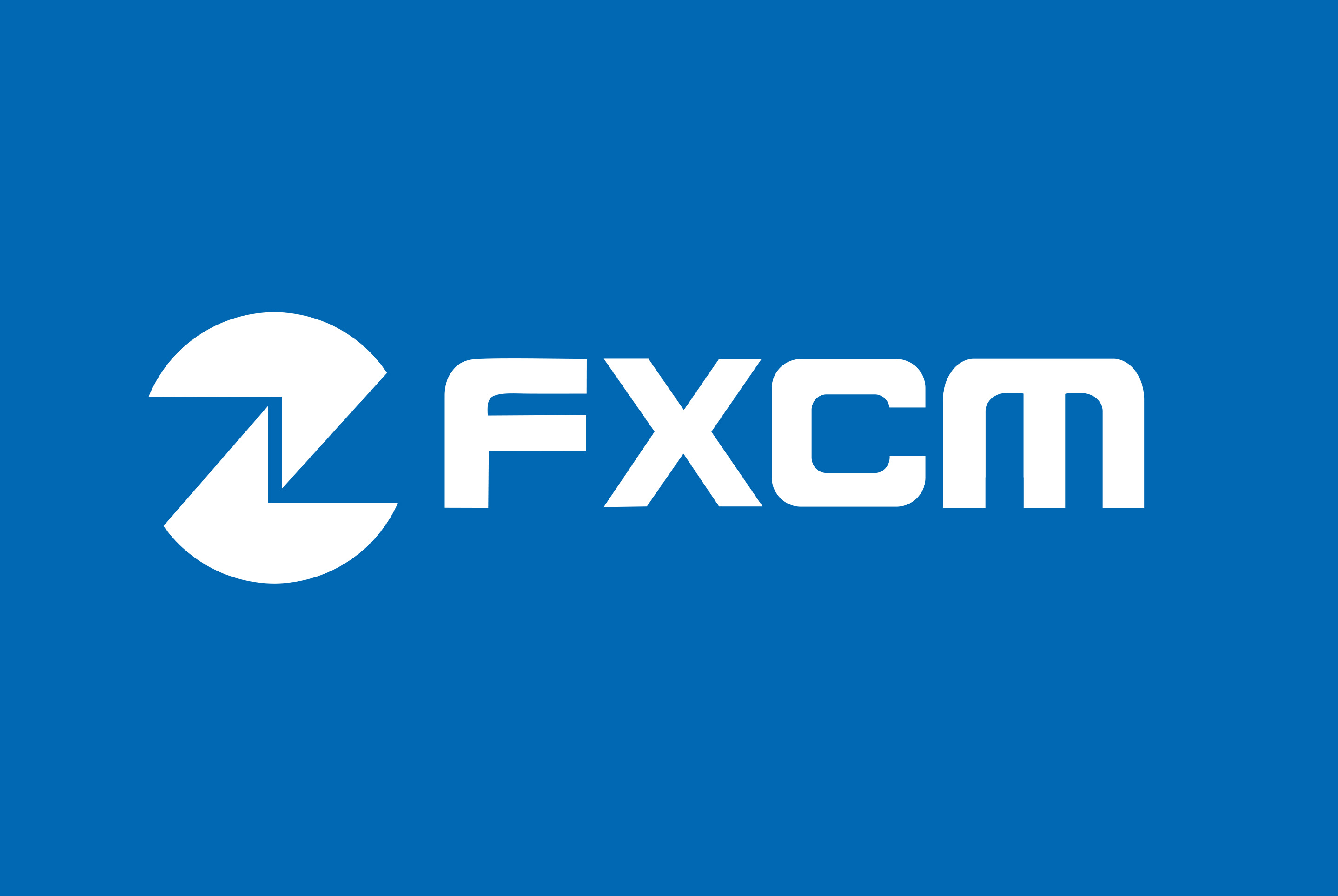 Notre avis sur le broker FXCM