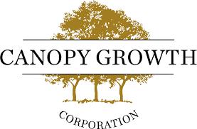 Acheter l'action Canopy Growth en ligne : analyse des cotations et prix