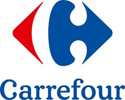 Acheter l'action Carrefour en ligne : analyse des cotations et prix
