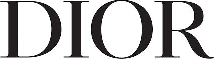 Acheter l'action Dior en ligne : analyse des cotations et prix