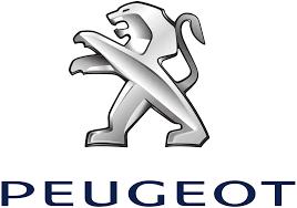 Acheter l'action Peugeot en ligne : analyse des cotations et prix
