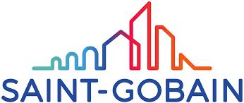 Acheter l'action Saint Gobain en ligne : analyse des cotations et prix
