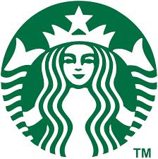 Acheter l'action Starbucks en ligne : analyse des cotations et prix