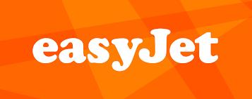 acheter action easyjet en ligne
