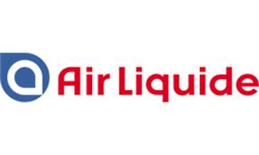 Acheter l'action Air Liquide en ligne : analyse des cotations et prix