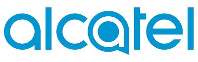 Acheter l'action Alcatel en ligne : analyse des cotations et prix