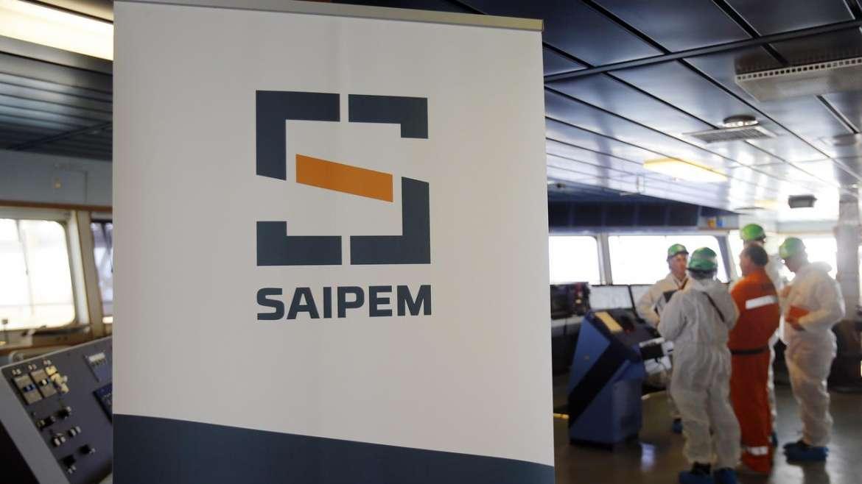 Acheter l'action Saipem : analyse des cotations et prix