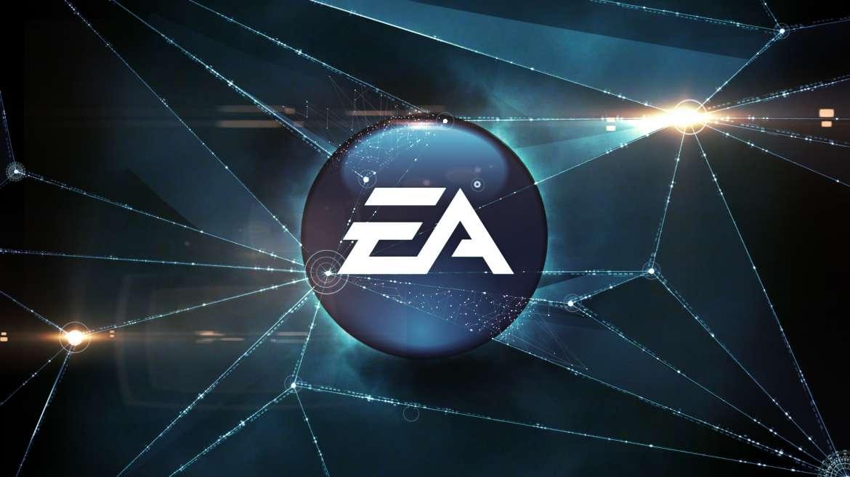 Acheter l'action Electronic Arts : analyse des cotations et prix